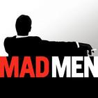 405. Mad Men - 1era. Temporada
