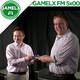GAMELX FM 5x00 - Debate: ¿Deberíamos prestar juegos?