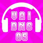 Vaidance 5