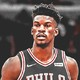 Knights of the Pod Episode 2.3 (Jimmy Butler Trade Alert)