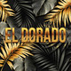 El Dorado - Los Acumuladores E4S1