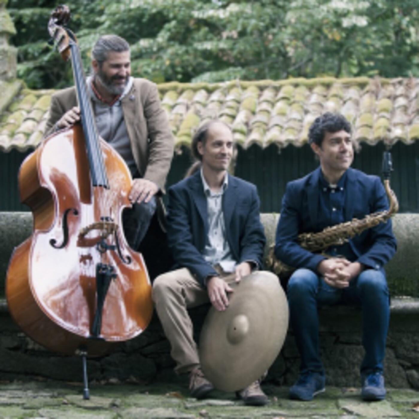 XMA Trio_