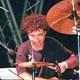 Mariano Cubel & his music