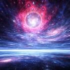 036 - Comentarios y Rep. Los Misterios del Origen del Universo y su relación con el Más Allá Humano