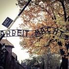ENIGMAS EXPRESS: Los polacos y el Holocausto