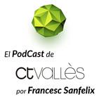 PodCast de CTValles - Episodio 3