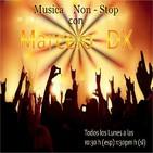 8..musica non-stop 20.5.19