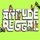 Attitude Reggae 17/07/2109