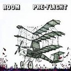 La Ruleta Rusa #331. Room. Gentle Savage. Al Kooper, Mike Bloomfield & Stephen Stills. Popen. Porcupine Tree.