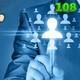 Tak Tak Duken - 108 - El Origen de las Redes Sociales.