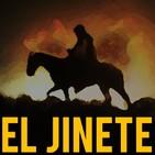 El jinete (historias de terror)