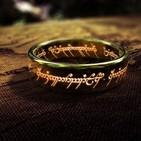 Radio Soundtrack The Lord Of The Rings