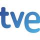 Telediario - TVE - 27/09/17