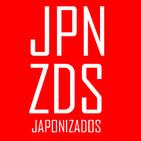 Japonizados Podcast 15: Mi Vecino Totoro, Entrevista con Debitto in Japan y Yokohama