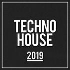 Tech House Mix – November 2019