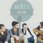 La Caixa Negra - 81 - Beals the Band