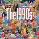"""09-01-2020 Història musical """"Els anys 90"""""""