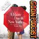 LMG 4x10: Críticas Precoces - Día de lluvia en Nueva York (A Rainy Day in New York)