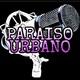 Paraiso Urbano - programa 03 - Universal RAP RADIO - 2020