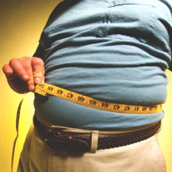 #103: Sobrepeso y obesidad