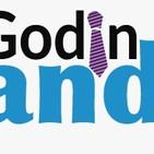 Godin ando. 140619 p038