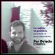 La salida es política, pensando el post aislamiento con Fernando Oviedo