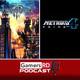 GamersRD Podcast #52: Kingdom Hearts 3 review, hablamos de la situación de Metroid Prime 4