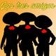 Los Tres Amigos - Episodio 15 - Febrero y Marzo