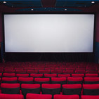 Estrenes cinematogràfiques de gènere de la primera meitat del 2020