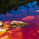 Destino Marte: 5- Rio Tinto, Marte en la Tierra #documental #ciencia #podcast #astronomia #universo