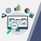 Cómo disparar las visitas a tu página web y ser el #1 en Google