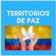 Territorios de Paz - Sábado 23 de marzo de 2019
