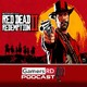 GamersRD Podcast #39: Red Dead Redemption 2 | Review