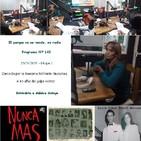 Programa Nº 143 - El parque no se vende en radio - bloque 1