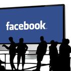 Mark Zuckerberg confirma que Facebook mostrará menos publicaciones de páginas