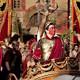 TU HISTORIA DE ROMA. La ciudad por dentro. Desde la educación y sus dioses hasta sus campamentos de legionarios.
