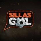 Sillas gol 11-03-19