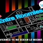 Entre Rommies. 310120 p070
