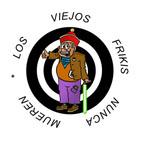 LVFNM 5: La Noche De Los Castillos, Dragon's Lair, Podnights