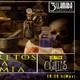Los Secretos de la Alquimia - Señales Ocultas #148