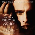 """6x19 """"Entrevista con el vampiro"""", Neil Jordan, 1994"""