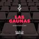 Las Gaunas - Los mejores especialistas de la Liga