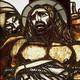 En busca de las sagradas reliquias