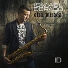 Cloud Jazz Nº 1842 (Ismael Dorado)