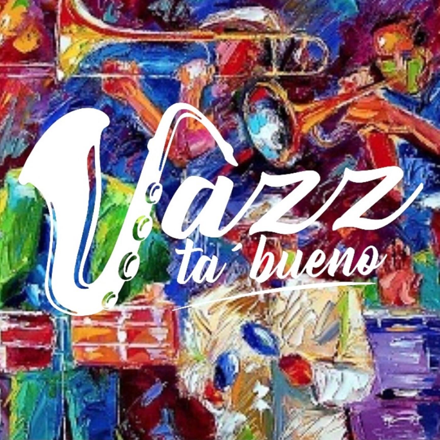 JazzTaBueno 33/2020*Sandunga*