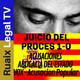 JUICIO del Proces 1-O (PARTE 4)| La Acusacion: VOX y el Abogado del Estado | Independencia Cataluña