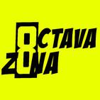 Octava Zona E1 T4 - Relaciones de Parejas y Otras Drogas