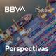 """Enrique Marazuela (BBVA Banca Privada): """"La sostenibilidad, además de mitigar riesgos, es rentable"""""""