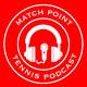 Episodio 2: Resumen ATP 2019