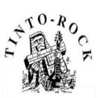 TINTO-ROCK 100 Cenizas del Edén, Q&Moonstones
